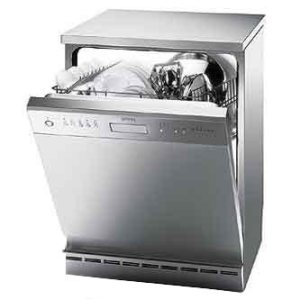 dishwasher[1]