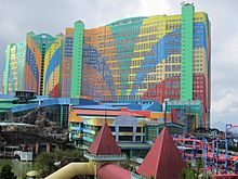 220px-First_World_Hotel_Genting_+_Theme_park