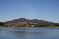 Mount Karioi