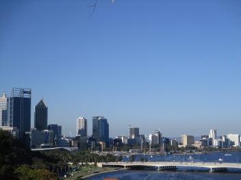 Perth March 2017 031