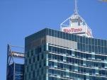 Perth March 2017 004