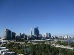Perth March 2017 017