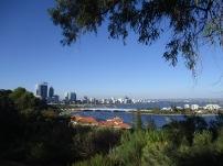 Perth March 2017 032
