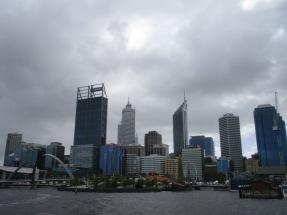 Perth March 2017 057